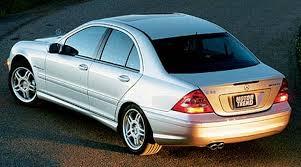 mercedes c32 amg review 2004 audi s4 vs 2003 mercedes c32 amg sports car comparison