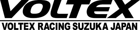 lexus tuner parts lexus ct200h zwa10 tuning parts bulletproof automotive