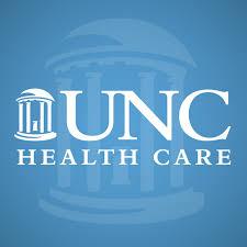 Unc Medical Center Chapel Hill Nc Unc Health Care Youtube