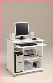 soldes pc bureau haut soldes pc bureau décoration 365145 bureau idées