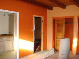 shades of orange deep orange paint u2013 alternatux com