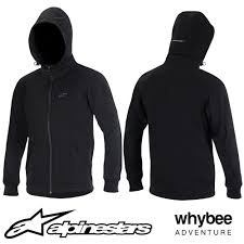 softshell bike jacket new alpinestars 2015 milestone softshell jacket mtb mountain