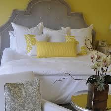 bedroom beautyrest hotel luxury pillow top mattress pad dry
