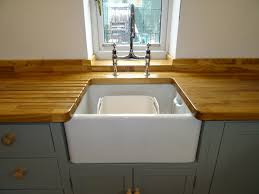 bespoke kitchen edwood u0027s carpentry