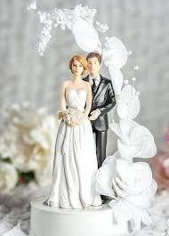 wedding arch ebay australia wedding cakes toppers personalized cake decorations ebay