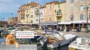 saint esprit st tropez france reviews youtube