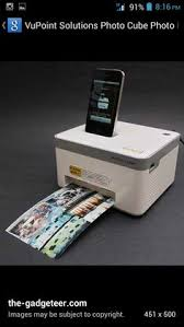 from your iphone to paper brilliant panorama iphone printer