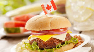 cuisine canada 10 quintessentially canadian foods sobeys inc