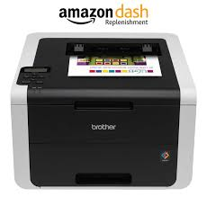 cheapest cost per nice color printer lowest cost per page