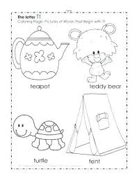 coloring pages for letter c t coloring pages letter b coloring pages letter t coloring the