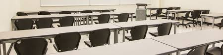 classroom tables tables tables for schools smith system