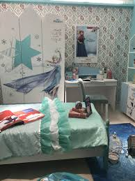 stylish kids room design ideas that go beyond the classics a lot of kids are crazy about everything frozen themed these days as the movie became very popular very quickly this is a theme that s most popular with