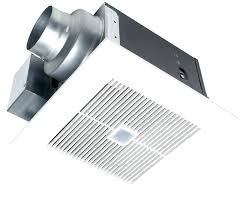how to remove bathroom fan cover unique bathroom exhaust fan parts and exhaust ceiling fan remove