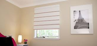 Roman Blind Roman Blinds Providence Softest Grey Roman Blind Roman Blinds