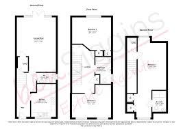 estate agents maidstone ben siggins ashford gillingham kings