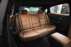 nissan impala 2017 as chevrolet impala sales plunge gm u0027s profit per impala rises