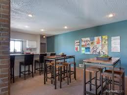 2 bedroom apartments in colorado springs 260 rim view drive apartments colorado springs co walk 260 rim view drive apartments colorado springs
