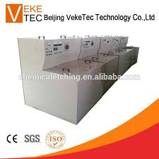 nickel electroforming nickel sticker electroforming machine buy sticker machine