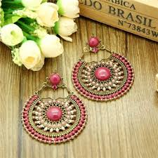 earrings online india cheap earrings buy online india find earrings buy online india