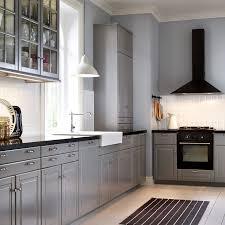 ikea kitchen cabinets gray ikea grey kitchen cabinets etexlasto kitchen ideas
