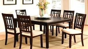 8 person kitchen table 8 person dining table full size of furnituremahogany dining room