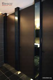 Cheap Bathroom Partitions 20 Best Rr Partitions Images On Pinterest Toilet Design Public