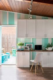 Interior Of A Kitchen 260 Best Hgtv Kitchens Images On Pinterest Dream Kitchens Hgtv