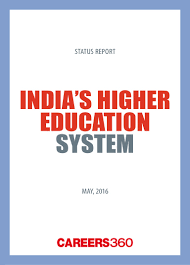 india u0027s higher education system may 2016