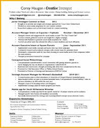 cover letter account elderarge info social media manager cover letter aspx