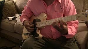 r kelly backyard party guitar play along youtube