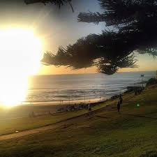 Let The Light Shine 50 Best Sunrise Sunset Images On Pinterest Sunrises Sunset And