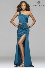 formal gowns evening dresses designer evening gowns faviana