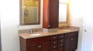double sink bathroom decorating ideas brilliant design ideas bathroom double sink vanities double sink