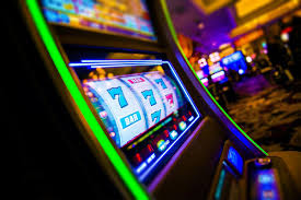 7 casino games that won u0027t take as much of your money reader u0027s digest