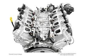 newest corvette engine why the gm 6 2l lt1 small block matters rod