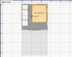 floor plan tiny house free tiny house floor plans 8 u0027 x 16 u0027 floor plan with possible