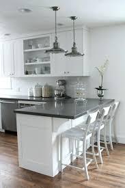 cuisine pour surface cuisine acquipace pour surface cuisine equipee pour