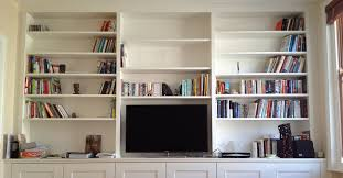 fitted furniture uk fitted furniture london custom built