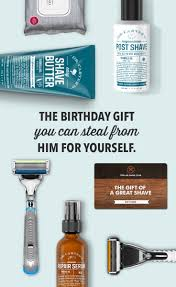 monthly gift clubs best 25 shave club ideas on dollar shave dollar