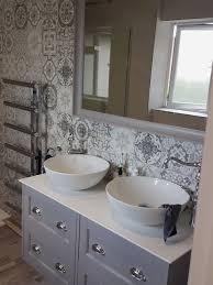 fresh interior design bathroom showrooms bathroom amazing bathroom showrooms worcester artistic color decor
