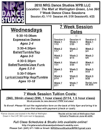 5 hours class online wellington class schedule west palm studio1st