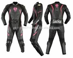 motorcycle leather suit mens u0026 womens auto racing suit mens u0026 womens auto racing suit