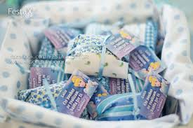 cinderella party favors cinderella birthday princess party ideas