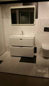 vitra bathrooms catalogue vitra nest washbasin unit designed by pentagon designs banyo