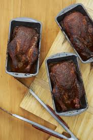 9 best is the grill ready it u0027s bbq time images on pinterest