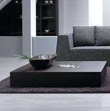 Pictures Of Coffee Tables In Living Rooms Contemporary Living Room Tables Design Living Room Tables Fair