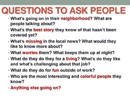Great Questions To Ask A Whats A Question To Ask Questions To Ask Guys A