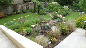 decoration petit jardin déco petit jardin potager original metz 39 metz petit