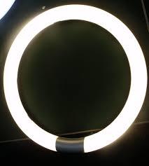 ace hardware led lights led lighting entrancing falcon eyes led ring light led light