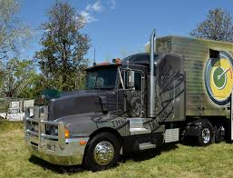 kenworth t600 custom the world u0027s best photos of semi and t600 flickr hive mind